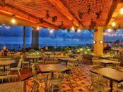 Playa Del Carmen restaurants to eat at