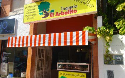 restaurants Playa Del Carmen
