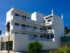 Real Estate in Playa Del Carmen