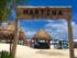 Martina Beach Club Playa Del Carmen