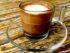 Chou Chou Cafe Playa Del Carmen