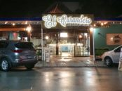 local seafood restaurants playa del carmen