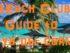 Playa Del Carmen Beach Clubs