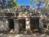 Xel Ha Ruins