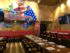 Guy Fieri's kitchen and bar Playa Del Carmen