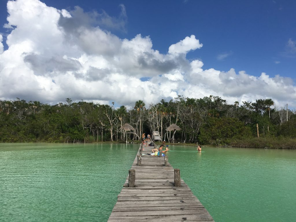 things to do in Tulum