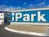 long term parking Cancun Airport