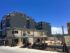 Playa Del Carmen Real Estate downtown