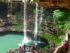 Cenote Saamal