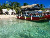 Places to visit near Playa Del Carmen