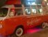 Playa Del Carmen food trucks