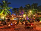 where to go in Playa del Carmen