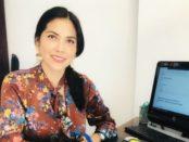 immigration lawyer Playa Del Carmen