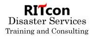 Ritcon Training and Disaster Services