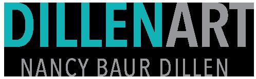 DillenArt Website