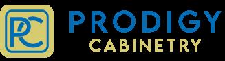 Prodigy Cabinetry Logo