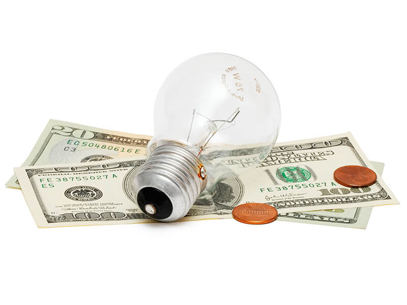 FPL Tips to lower your Electric Bill!