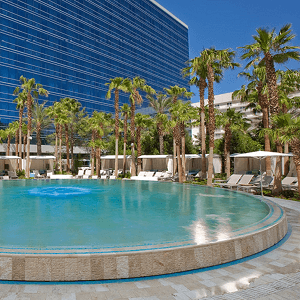 pool and spa cleaning las vegas