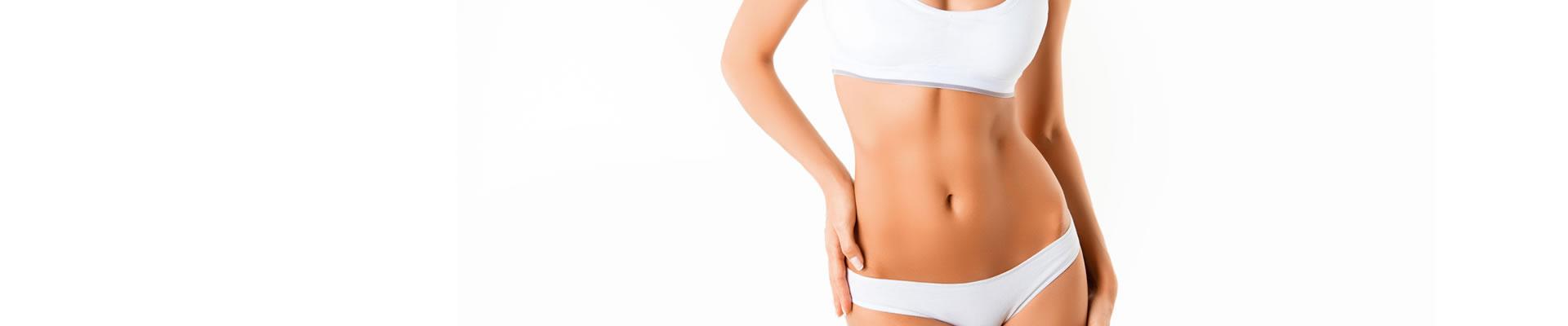 Body-surgery-mittal-patel