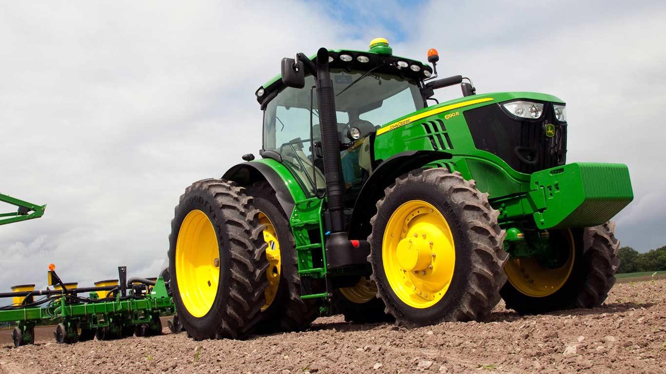 john-deer-tractor-auction-27,000