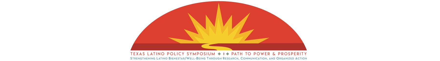 Texas Latino Policy Symposium