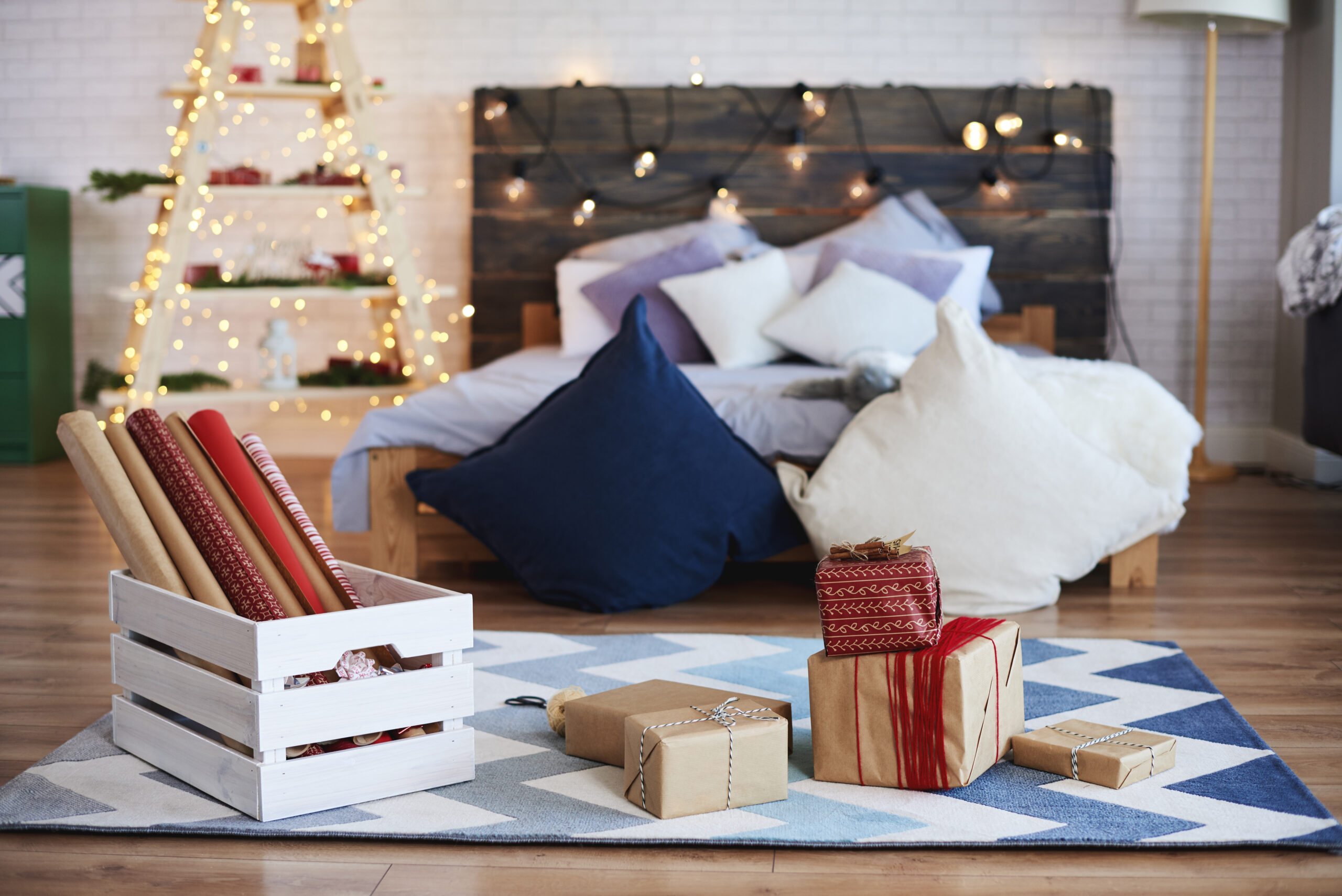 Amazing Tips To Reduce Holiday Stress