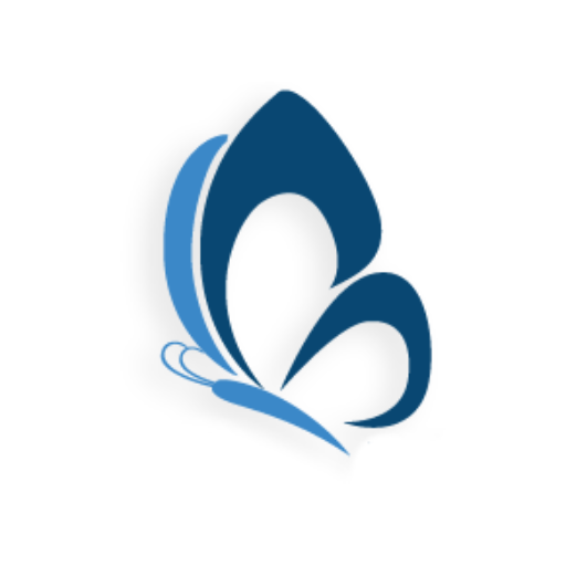 whole health psychological center logo