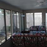 new room patio enclosure