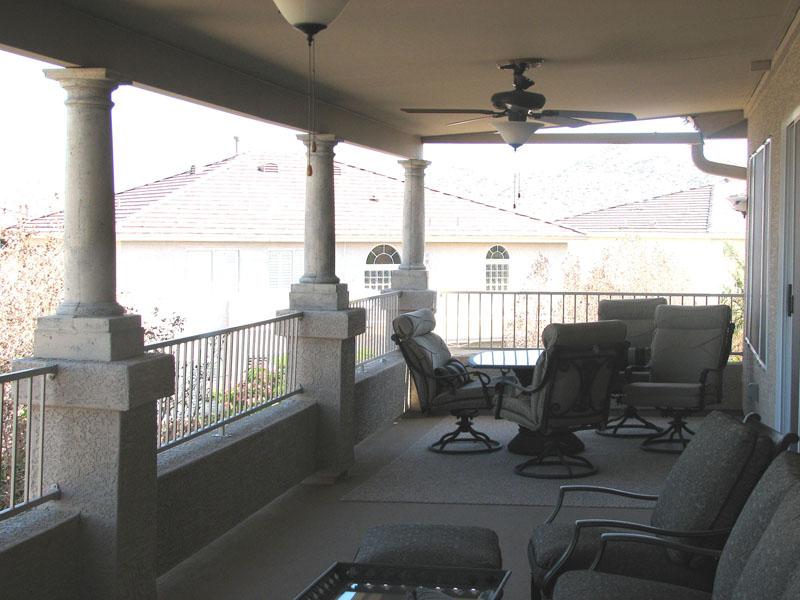 Gazebo Phoenix AZ