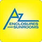 Arizona Enclosures and Sunrooms