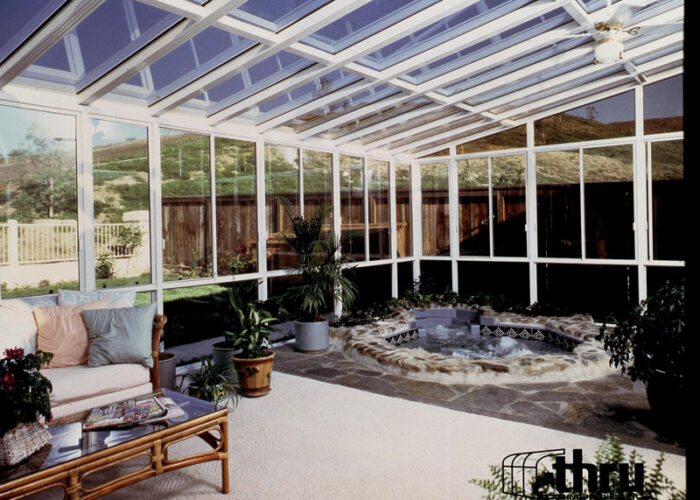 glass-roof-sunroom-1