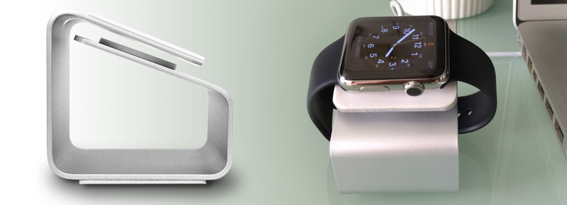 apple-watch-stand-alpha-s