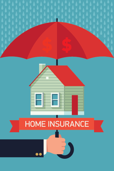 save on home insurance premiums