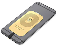 receiver-iphone-5-6-7