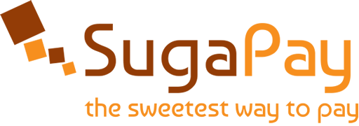 SugaPay