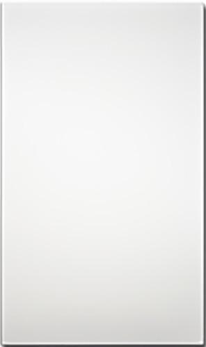 Pembroke White