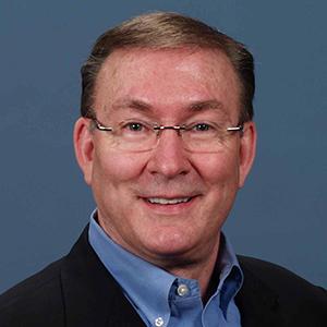 Kirk Tyson