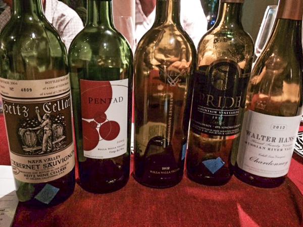 Wine-Club-Miami-1512-1