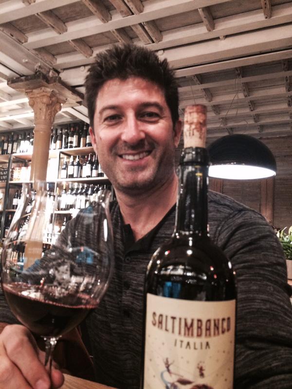 Wine-Club-Miami-Jeff-Tenen