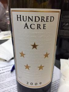 hundred-acre