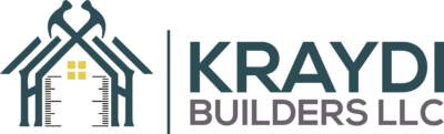 Kraydi Builders LLC