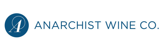 Anarchist_Wine_Co._Logo_Blue