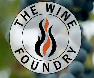 Wine Foundry Wednesdays