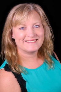 Sharon Pontius
