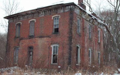 Columbus, Ohio Property Owners Beware; Proposed Changes to City Code Law