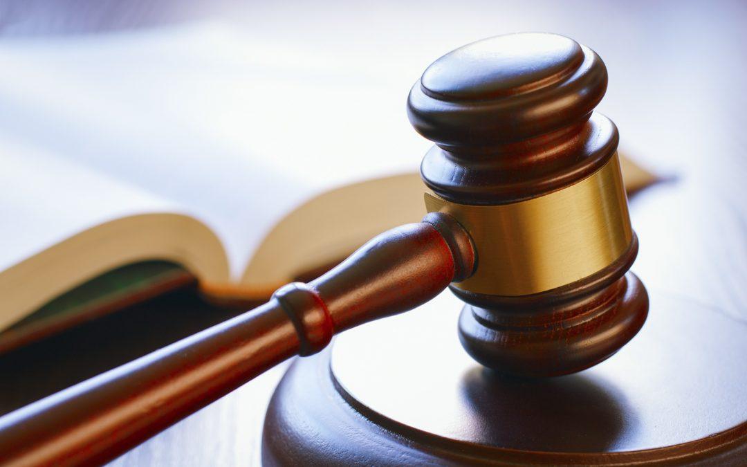 Litigation Services Across Legal Fields
