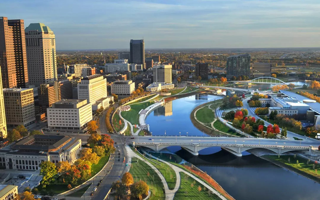 Our Guide to Columbus, Ohio