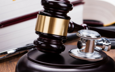Anderson Reporting Announces New Health Law Page