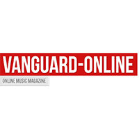 Vanguard-Online: Review – Four cuddly rockers steal my Thursday night