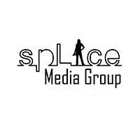 Splice Media Group: An Interview with Otis' Guitarist – Steve Jewell